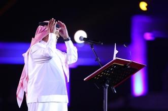 أربعة نجوم ينعشون صيف الباحة - المواطن