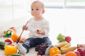 6 أطعمة تضر بصحة الطفل - المواطن