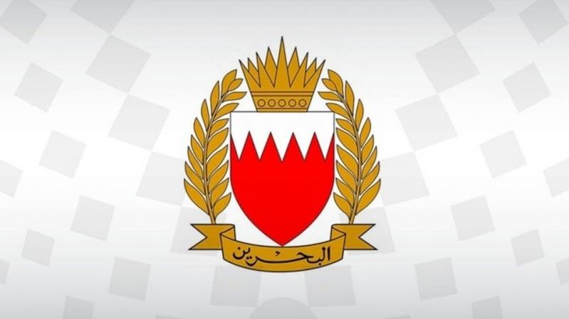 البحرين: قطر تسعى لتقويض مجلس التعاون