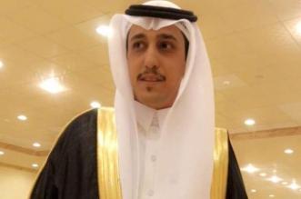 آل شتوي يحتفلون بزواج ابنهم عبدالإله - المواطن