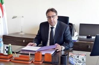 سجن وزير جزائري بتهم فساد - المواطن