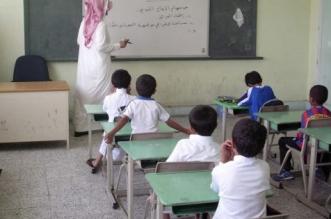 وظائف تعليمية للرجال بعدة تخصصات - المواطن