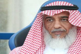 السبب وراء قلق رئيس الفيحاء السابق من أوضاع النصر - المواطن