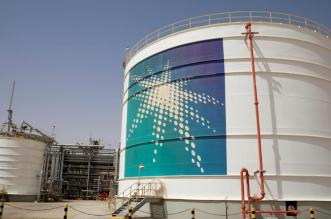 موديز: قدرة المملكة على استعادة إنتاج النفط تبرهن قوتها - المواطن