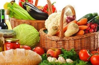 خبيرة تكشف أسرار التغذية لحياة صحية - المواطن