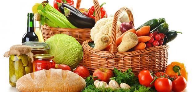 خبيرة تكشف أسرار التغذية لحياة صحية