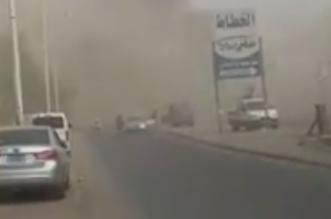 ارتفاع عدد قتلى استهداف معسكر الجلاء في عدن إلى 40 شخصًا - المواطن