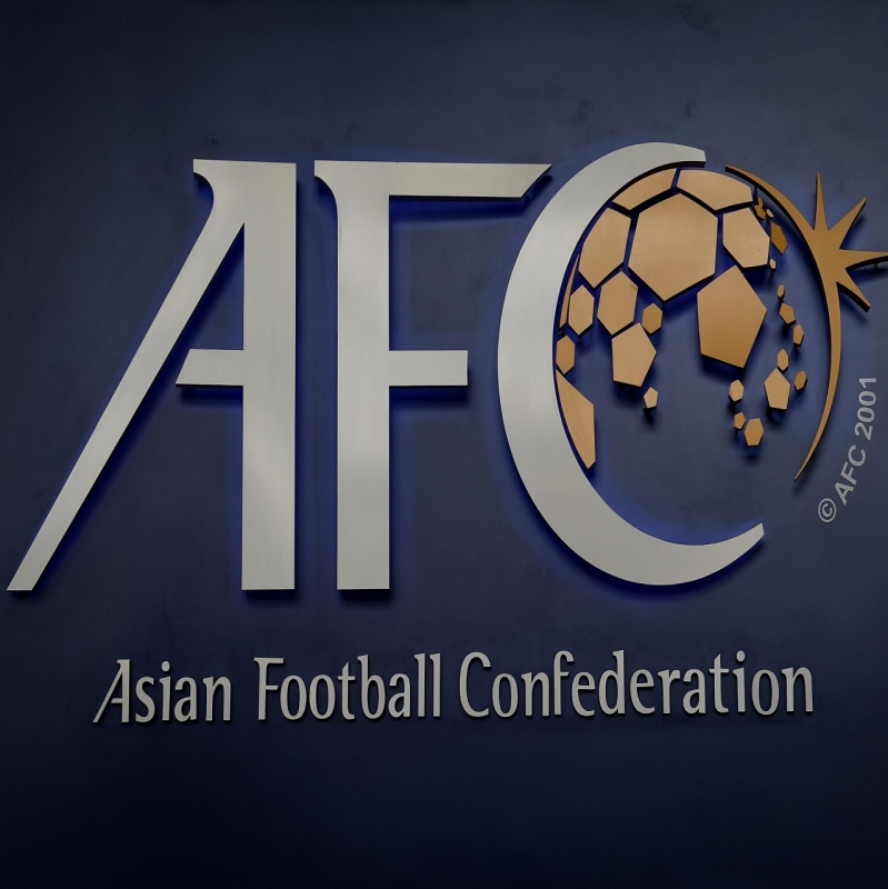 الاتحاد الآسيوي يؤجل مباريات مايو ويونيو حتى إشعار آخر