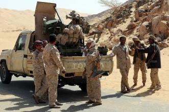 الإرياني : وقف إطلاق النار بعدن وأبين وشبوة استجابة لقيادة التحالف - المواطن
