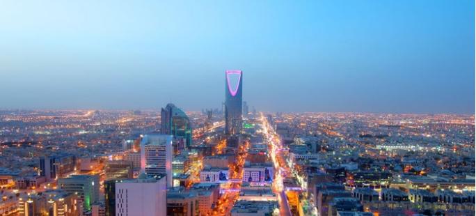 بشهادة دولية.. المملكة الوجهة الأولى للشركات الناشئة بالشرق الأوسط