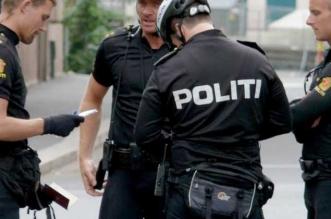 الشرطة النرويجية: نتعامل مع حادث مسجد النور باعتباره إرهابيًّا - المواطن
