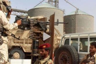 بدء انسحاب الانتقالي من مواقع في عدن والتحالف يرحب - المواطن