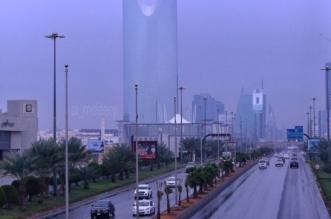 شرطة الرياض تقبض على منتحلي صفة الأمن .. اقتحموا سكن العمالة لسرقتها - المواطن