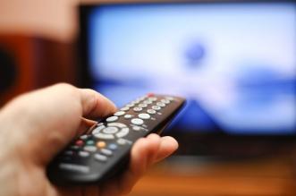 هذا الوقت المسموح به للجلوس أمام التلفاز والأجهزة الإلكترونية - المواطن