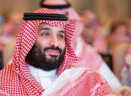 أمر الملك سلمان بوزارة للصناعة جاء بعد اجتماعات ولي العهد مع كبار الصناعيين - المواطن