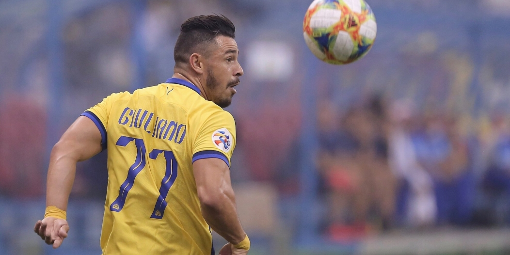 النصر يستأنف قرار فيفا بدفع 4.5 مليون يورو