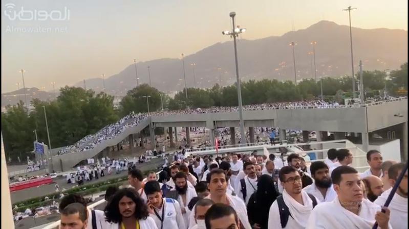 1200 شخصية إسلامية عالمية يؤيدون قرار السعودية بمحدودية الحج