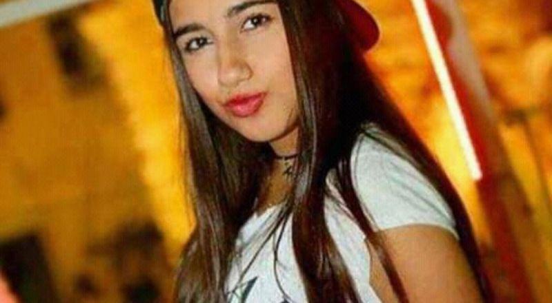 حادث مروع ينهي حياة راما شاهين بطلة باب الحارة 10
