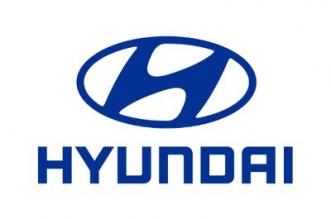 تعليق إنتاج هيونداي في كوريا الجنوبية بسبب كورونا - المواطن