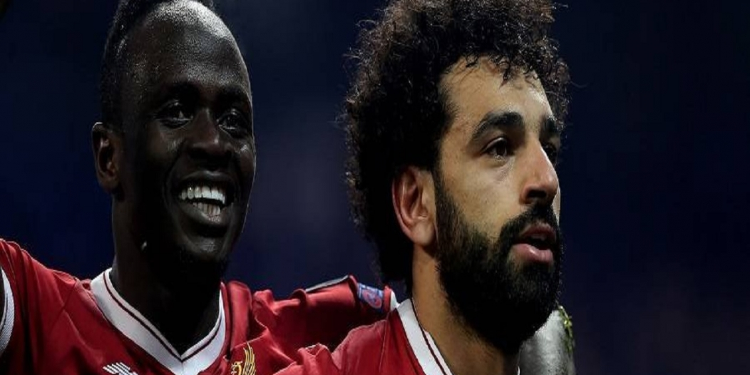 صلاح وماني يقودان ليفربول ضد تشيلسي