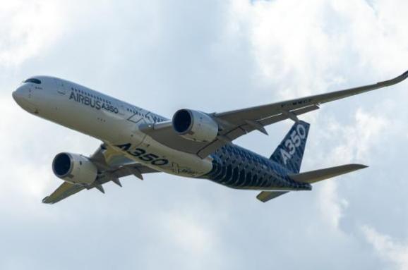 حقيقة إهداء سعودي طائرتي إيرباص لابنه في ذكرى مولده
