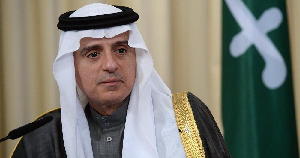 الجبير: الآلية المقترحة لتنفيذ اتفاق الرياض نقلة نوعية لتوحيد الصف