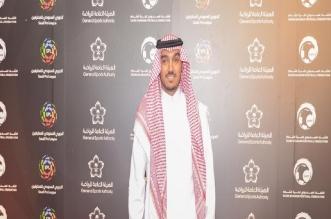 عبدالعزيز الفيصل : الأمير محمد بن سلمان دعم الأندية بـ1.64 مليار ريال - المواطن