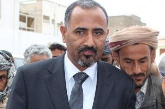 الانتقالي اليمني: اتفاق الرياض سيمكن من تحقيق الانتصار ضد التمدد الإيراني - المواطن