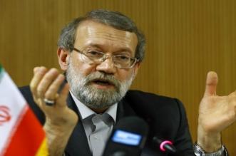 صراعات رجال الدين في إيران تشتعل: إذا لم تكن قادرًا على إدارة الدولة فارحل - المواطن