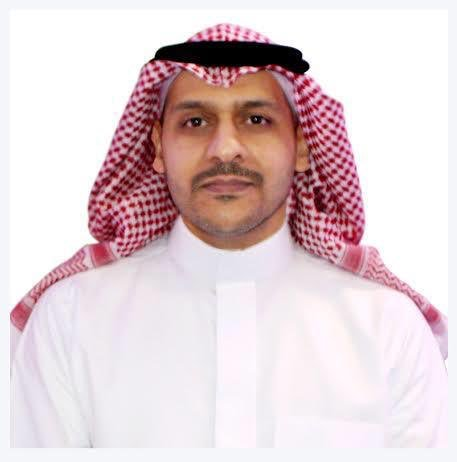 خبرة 23 عامًا تقود ماجد الغانمي إلى نائب وزير العمل والتنمية الاجتماعية