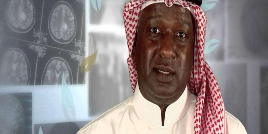 ماجد عبدالله يدعم ثنائي النصر: أنتما أفضل من مايكون