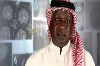 نجم النصر السابق ماجد عبدالله