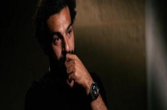 صلاح يرد على اتهامه بالنفاق تجاه المرأة - المواطن