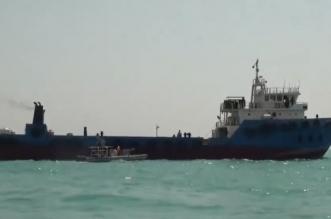 بغداد تُكذب طهران: ناقلة النفط المحتجزة لا تخصنا - المواطن