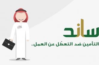 """الموارد البشرية: لا يحق للمنشآت المستفيدة من """"ساند"""" إنهاء عقد الموظف السعودي - المواطن"""