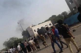 هجومان على مراكز أمنية في عدن يوقعان عشرات القتلى والجرحى - المواطن
