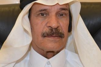 خالد المالك: تركي السديري كان شرسًا في المنافسة و الدفاع عن صحيفة الرياض - المواطن