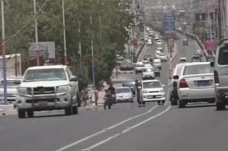 الشرعية تدخل زنجبار وفي طريقها إلى عدن - المواطن