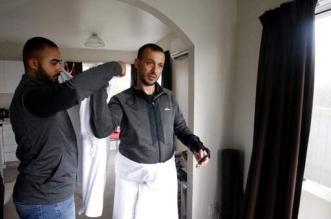 الناجون من هجوم كرايستشيرش: رأينا الموت بأعيننا - المواطن
