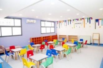 مميزات إسناد تدريس الطفولة الأولية بنين للمعلمات - المواطن
