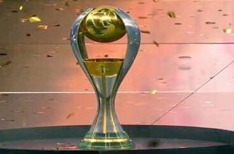 موعد مباريات الخميس في الدوري السعودي - المواطن