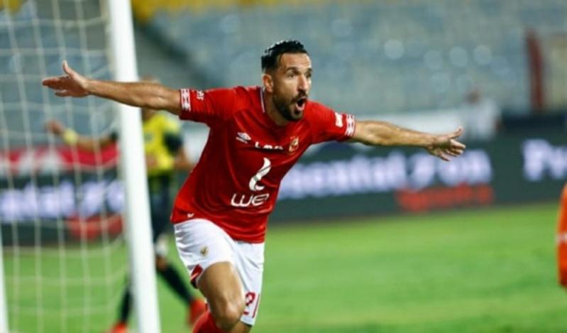 التونسي علي معلول