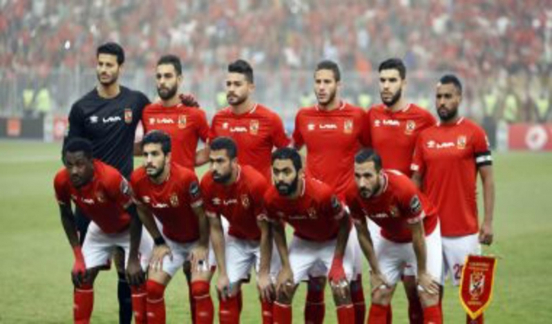 موعد مباراة الأهلي ضد نادي اطلع برة صحيفة المواطن الإلكترونية