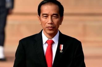 رئيس إندونيسيا يعلن نقل العاصمة لمكان جديد - المواطن