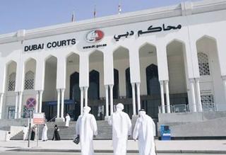 عامل يقتل زميله بـ8 طعنات نافذة بسبب 20 درهماً في دبي - المواطن