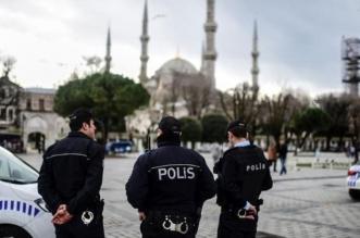 نكسة جديدة للسياحة التركية.. ألمانيا كلمة السر - المواطن