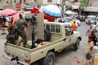 الخارجية اليمنية تتهم الانتقالي الجنوبي بتنفيذ انقلاب - المواطن
