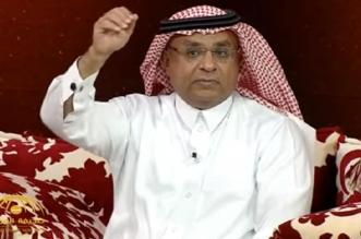 سعود الصرامي يتحدث عن ديربي النصر والهلال