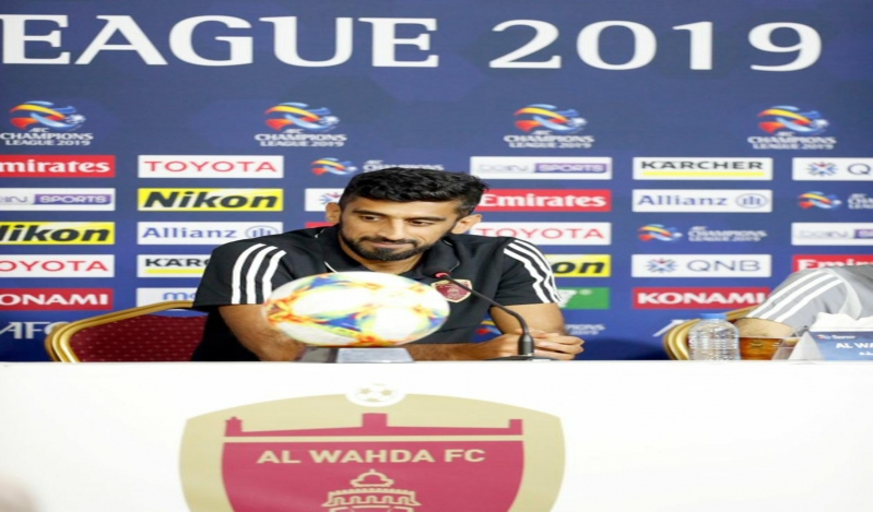نجم الوحدة: قدمنا مباراة مميزة أمام النصر في الرياض