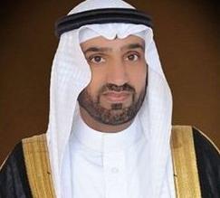وزير العمل يعتمد جدول المخالفات والعقوبات الجديد.. من 3 آلاف لـ50 ألفاً - المواطن